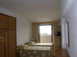 Hotel Rajna - Doppelzimmer