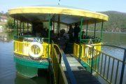 Guca - Ausflug Mokra Gora